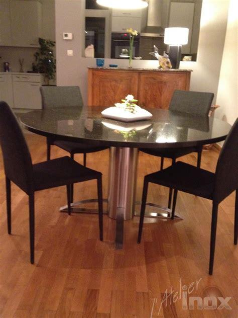 laminat küchentisch modernes wohnzimmer