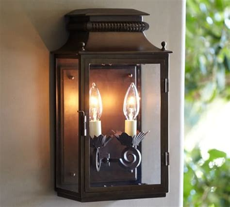 bolton indoor outdoor lantern 17 best ideas about indoor lanterns on candle