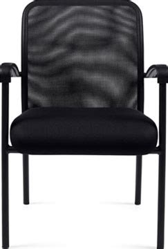 ofl sofas ofl electron chair by ofl
