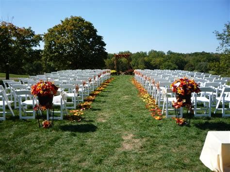 Prestwick Country Club, Wedding Ceremony & Reception Venue