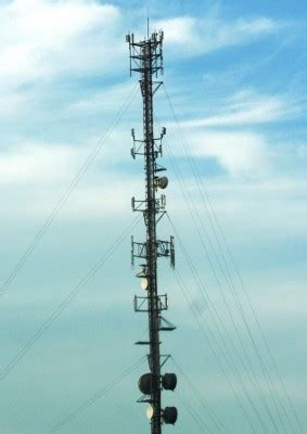 lease buyouts when is the best time antenna management corp