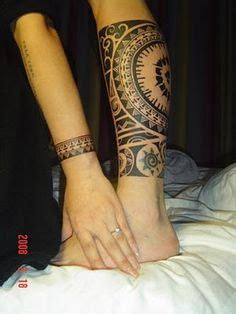 tribal matching tattoos 1000 images about tattoos on arm band