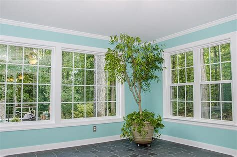 sunroom one word or two two story home addition balducci additions and