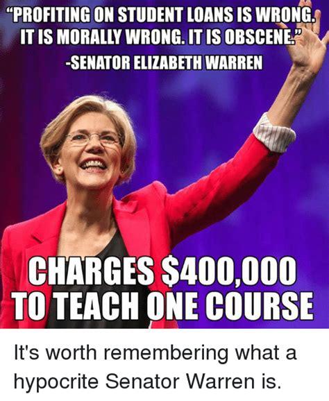 Elizabeth Warren Memes - funny elizabeth memes of 2017 on me me bernie sanders