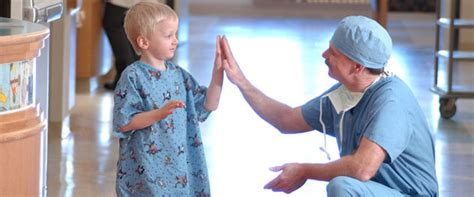 best pediatric hospitals the 50 most amazing children s hospitals in the world