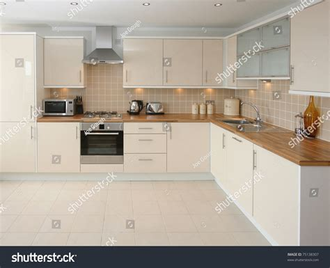 kitchen melinda hartwright interiors kitchen online image photo editor shutterstock editor