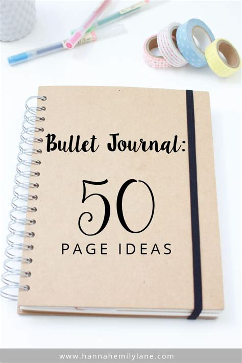 bullet journal ideas 17 best ideas about bullet journal on pinterest planners