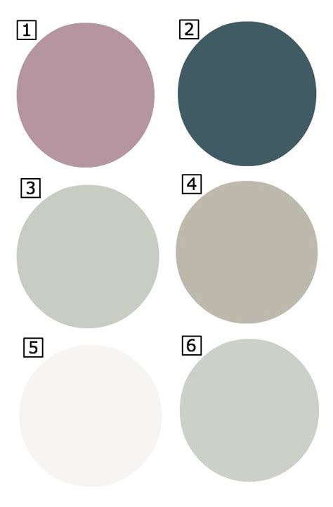 my favorite paint colors on the blog tips for choosing the right paint color www
