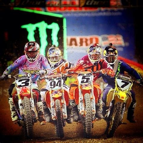 Kaosbajut Shirt Sepeda Damn 17 best images about dungey on racing t