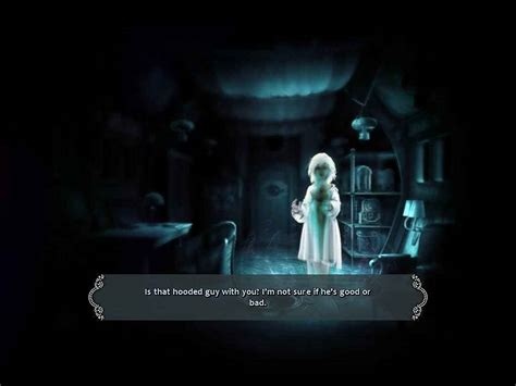 lost castle pc game free download download timeless the lost castle at bdstudiogames