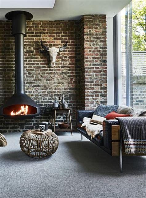 hottest home  interior design trends