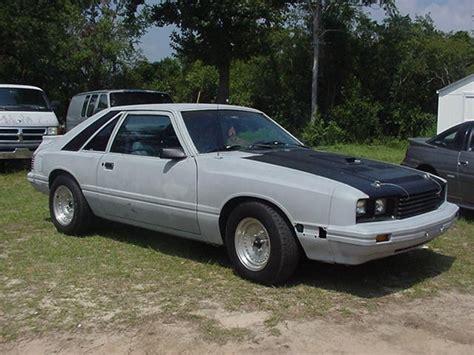 mercury 1978 f cars 1958 impalas