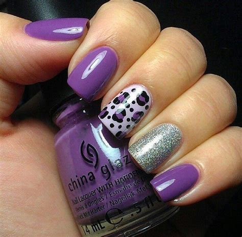easy nail art videos free download 35 easy and amazing nail art designs for beginners free