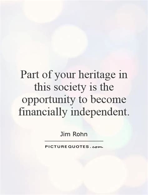 I To Become A Part Of This Strenuous Mba by Jim Rohn Quotes Opportunity Quotesgram