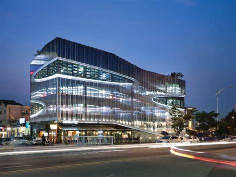 gallery of herma parking building joho architecture 22 park life veronica simpson considers car park design
