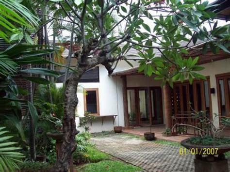 Jual Pil Aborsi Jakarta Utara Rumah Dijual Di Jual Rumah Bangka Kemang