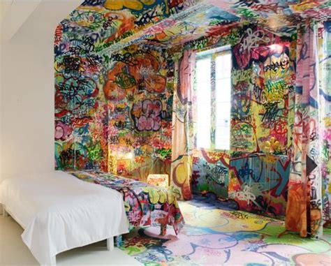 what is the french word for bedroom 25 best ideas about graffiti bedroom on pinterest