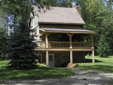 Cabin Rentals In Brown County Indiana by 17 Best Images About Brown County On Vacations