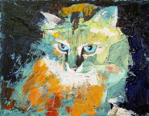 imagenes abstractas con autor 1000 ideas sobre pinturas abstractas al 211 leo en pinterest