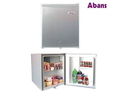 buy abans mini refrigerator arda   price  sri lanka