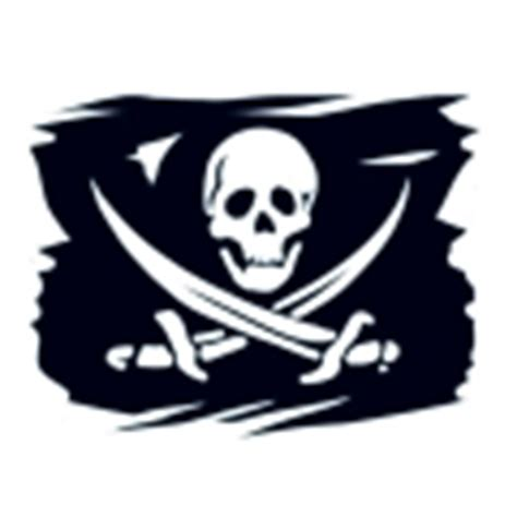 pavillon noir pirate aquarius tattooforaweek temporary tattoos largest