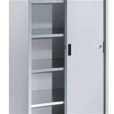 Floor Ls With Shelves Walmart by Walmart Storage Cabinets Minimalist Bathroom White