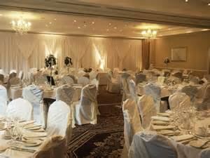 luxury asian wedding venues midlands shendish manor hertfordshire venu