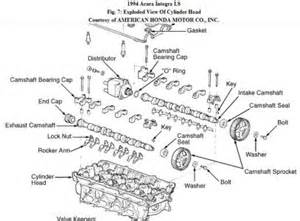 Acura Integra Engine Diagram D15b Vtec Engine Diagram Get Free Image About Wiring Diagram