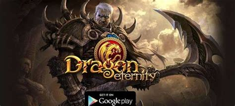 aptoide wild blood dragon eternity 187 android games 365 free android games