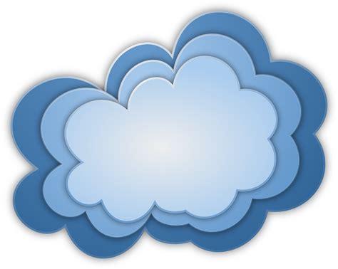 cloud clipart top 73 cloud clip free clipart spot