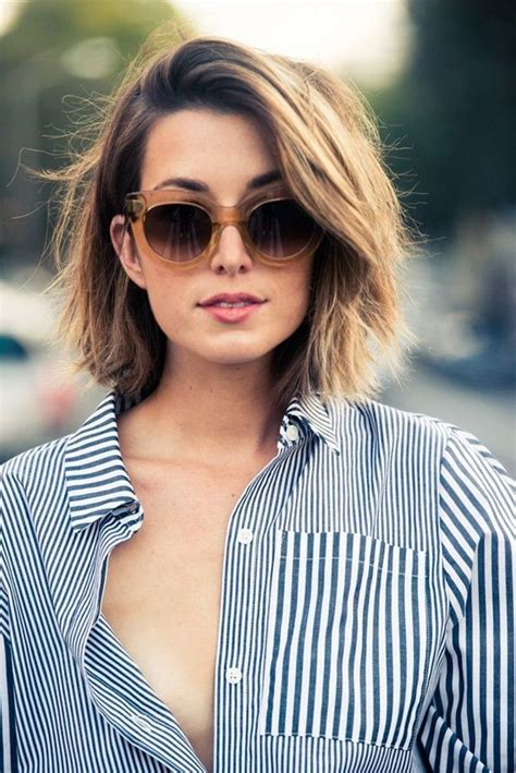 up to date cute haircuts for woman 45 and over 25 best ideas about short haircuts on pinterest pixie