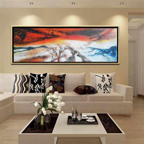 Deco Mur Avec Cadre Photo by Mur Avec Cadre Photo Beautiful D Co Envie De Changements