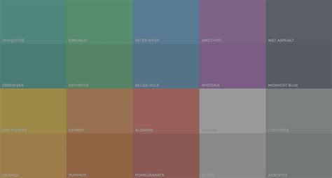 bold colours html code for bold color text