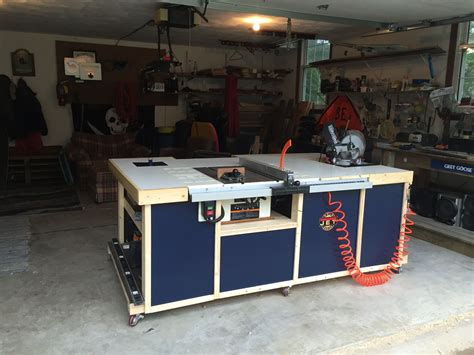 rolling workstation table  cabinet  call   work