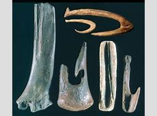 1000+ images about ancient fishing hooks on Pinterest ... Inuit Artifacts History