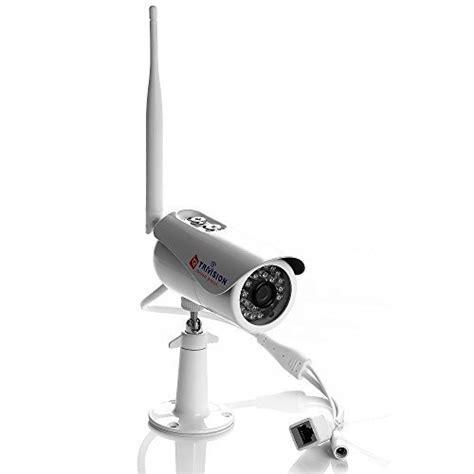 trivision nc 335pw 3 megapixel hd 1080p waterproof