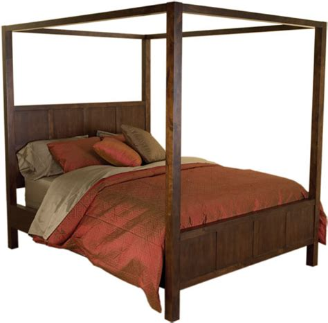 bunk beds 300 dollars bunk beds for 100 dollars 28 images ikea malm white
