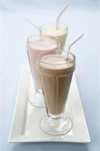 milkshake milkshakes picture