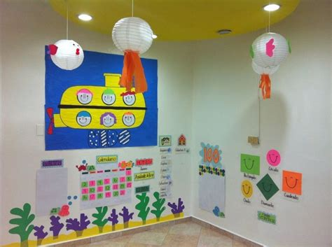 decorations for preschool to make 15 best images about classroom decoration ideas on