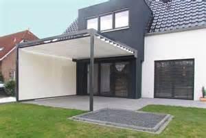 Bewegl Wetterschutz F 252 R Ihre Terrasse Direkt Vom