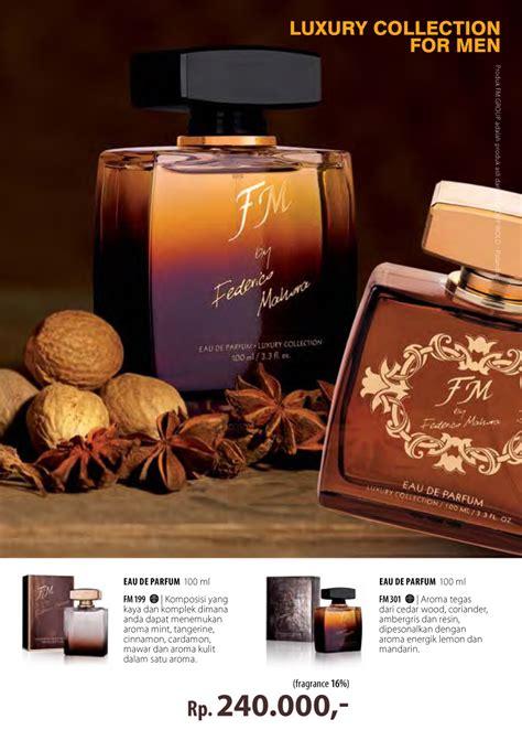 Sprei Santika Deluxe No 1 sainah fragrance collection for mens distributor grosir