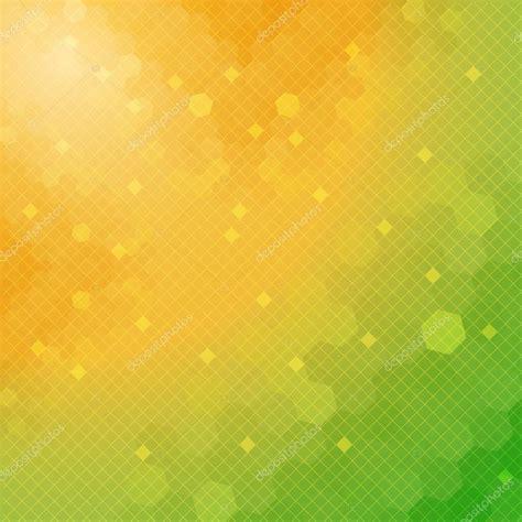 imagenes de naranjas verdes dise 241 o de fondo abstracta bandera verde y naranja colores