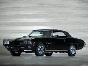 532 jpeg 154 kb 1970 pontiac gto judge convertible 1970 pontiac gto