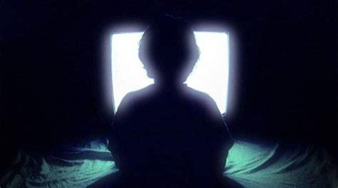 ver imagenes oscuras 191 es malo ver la tv a oscuras cl 237 nica rahhal