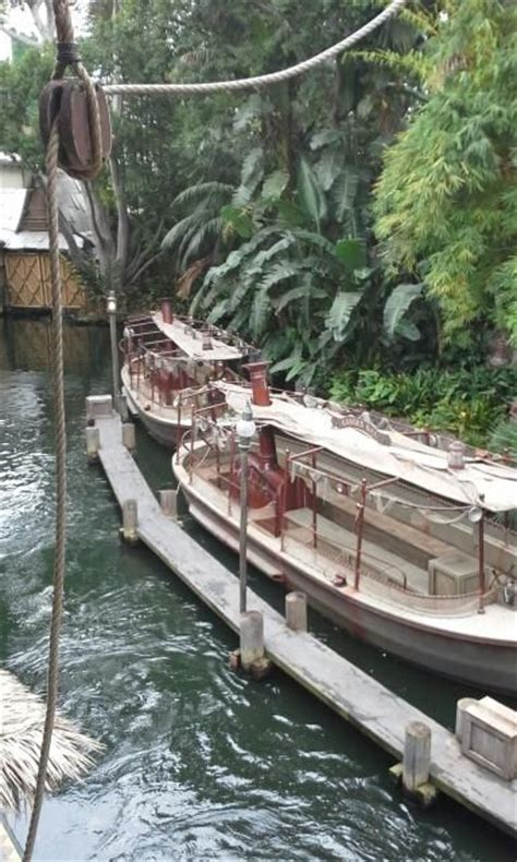 jungle cruise boat model 185 best images about jungle cruise on pinterest disney
