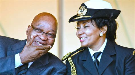 What Does The President S Cabinet Do Soldiers Do Cry Sisulu Weeps After Cabinet Ambush News