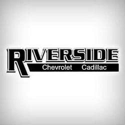 Chevrolet Dealership Rome Ga Riverside Chevrolet Cadillac Car Dealers Rome Ga Yelp