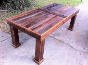 Patio Wood Table Awesome Wood Patio Table Designs Wood Patio Dining Table Wooden Patio Furniture Ideas