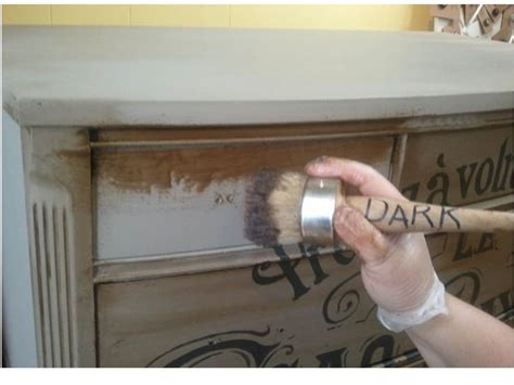 chalk paint lumpy second coat best 25 coco chalk paint ideas on waxing with