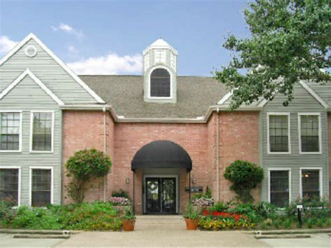 Apartments And Houses For Rent Big Tx Apartments And Houses For Rent Near Me In Webster
